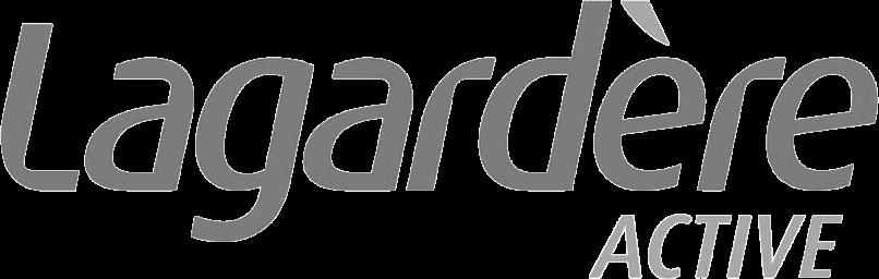 Lagardere